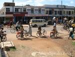 Bungoma Town