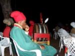 Bobo Ashanti member