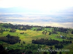 Highlight for Album: Great Rift Valley