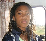 Michelle Allum