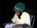 Yawo Ashiba Adande