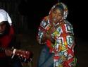 Nubia (Moonlight Gathering)