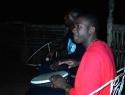 Kerwyn drums