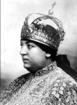 Empress Menen