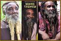 Bongo Tawney