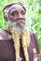 Bongo Tawney ( Ras Iyarny)
