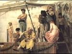 Highlight for Album: General Slavery
