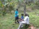 With Children